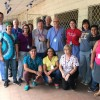 Damron Dental Care created smiles in Nicaragua Thumbnail